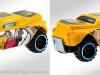 mario-hot-wheels-14
