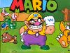 mario-hot-wheels-8