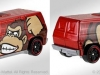 mario-hot-wheels-9