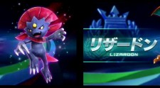 weavile-charizard-pokken-tournament