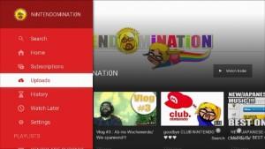wii-u-youtube-gamepad