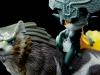 wolf-link_(7)