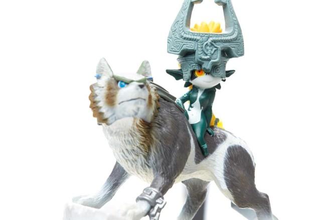 wolf-link_13
