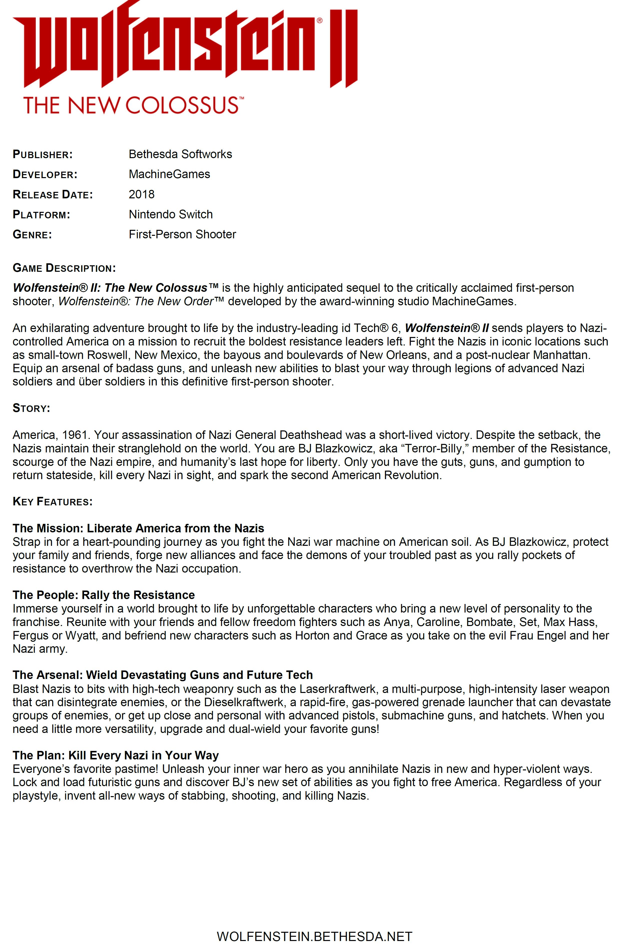 wolfenstein-ii-fact-sheet.png