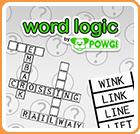 word-logic