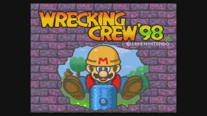 wrecking-crew-98