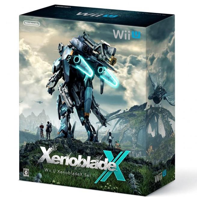 Les jeux à venir de la Wii U - Page 4 Xenoblade-bundle-656x656