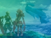 xenoblade-chronicles-2-1