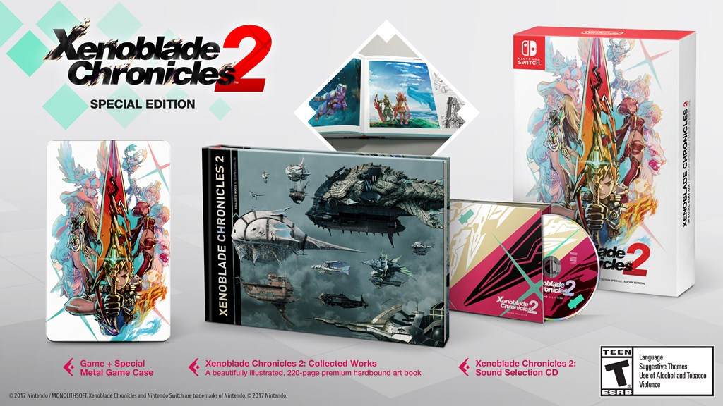 xenoblade-chronicles-2-special-edition.j