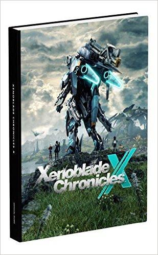 xenoblade-chronicles-x-guide-prima