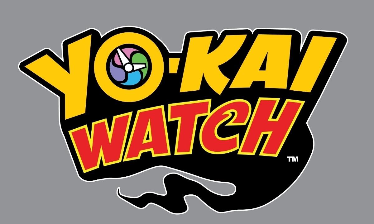 yo-kai-watch-1