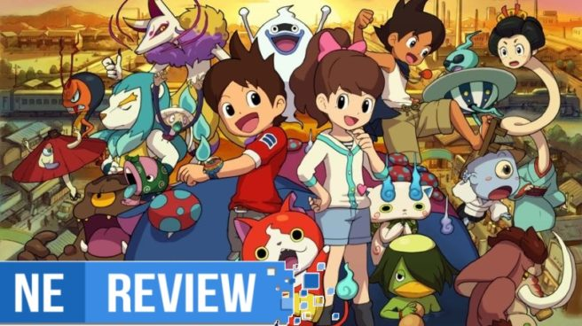 yo-kai-watch-2-review