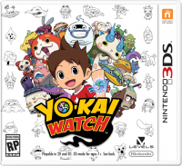 yokai-watch-boxart