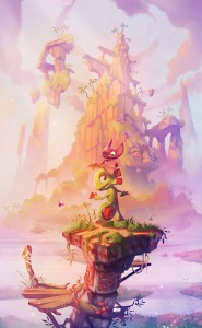 yooka-laylee-new-art