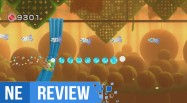 yoshi-woolly-world-review