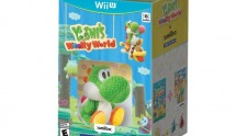 yoshis-woolly-world-amiibo-bundle-na