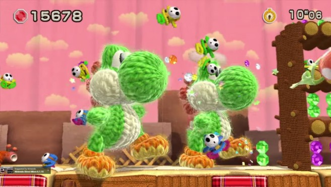 yoshis-woolly-world-commercial