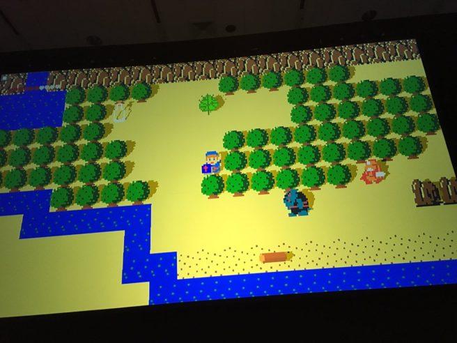 Breath of the wild - Page 2 Zelda-breath-wild-2d-2-656x492