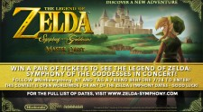 zelda-concert-giveaway