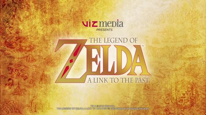zelda-link-to-the-past-sdcc-2015-viz-media