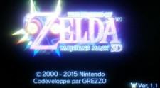 zelda-majora-1-1-update