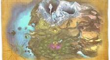 zelda-majoras-mask-map