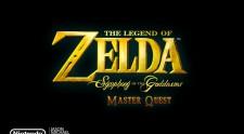 zelda-symphony-of-the-goddesses-master-quest