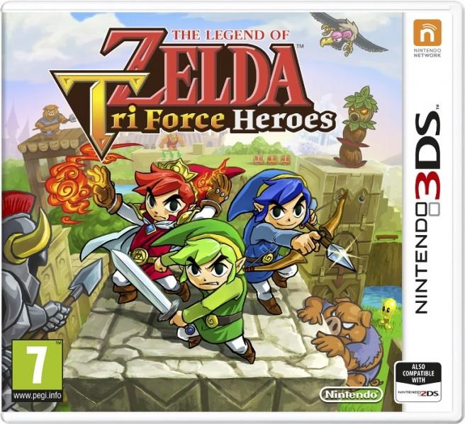 zelda-tri-force-heroes-boxart-eu