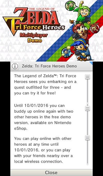 zelda-tri-force-heroes-demo