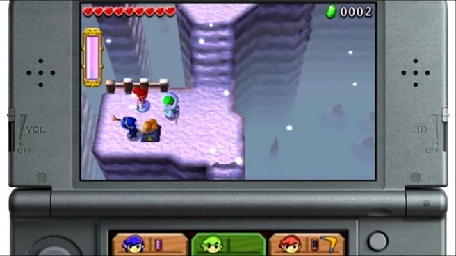 zelda-tri-force-heroes-snowball-ravine-