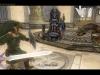 137029_WiiU_ZTPHD_SCRN_GEM_01_HeroMode