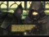 137032_WiiU_ZeldaTP_PRScreenshots_MeetZelda_Zelda_UK