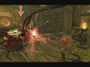 137071_WiiU_ZeldaTP_PRScreenshots_FightingEnemyDungeon_HeroMode2