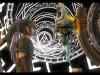 137075_WiiU_ZTPHD_SCRN_GEM_05_HeroMode
