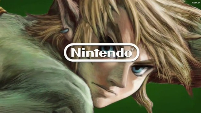 zelda-twilight-princess-hd-cm