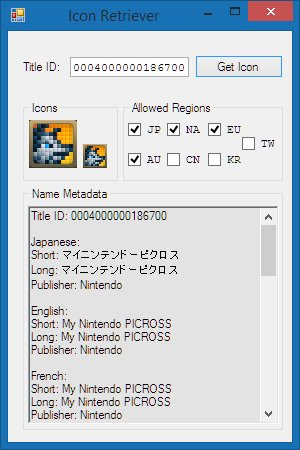 zelda-twilight-princess-my-nintendo-picross-data-2