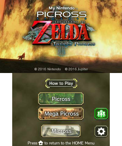 zelda-twilight-princess-my-nintendo-picross
