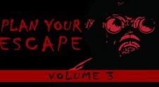 zero-escape-3