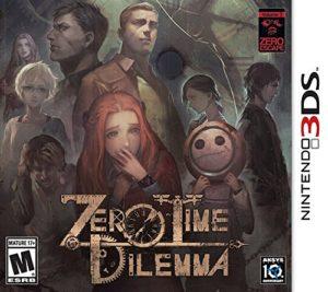 zero-time-dilemma-boxart