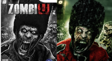 zombiu-mock-up-boxart