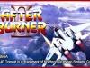 3d_after_burner_ii-3