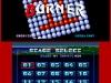 3d_after_burner_ii-4