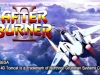 3d_after_burner_ii-1