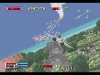 3d_after_burner_ii-3