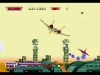 3d_after_burner_ii-4