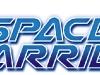 3d_space_harrier-1