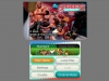 3d-streets-of-rage-2-1