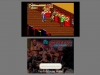 3d-streets-of-rage-2-3