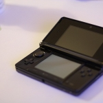 3ds_picture-1