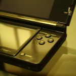 3ds_picture-2